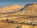 Landschaft_Israel_5DSR_000364