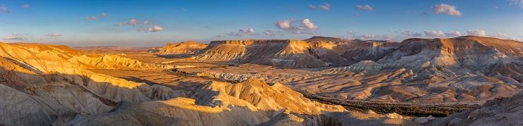 Landschaft_Israel_5DSR_20477_bis_20480