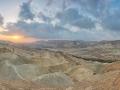 Landschaft_Israel_5DSR_20308_bis_20316