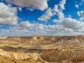 Landschaft_Israel_5DSR_20437_bis_20442