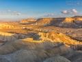 Landschaft_Israel_5DSR_20476