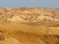 Landschaft_Israel_5DSR_26858_bis_26873