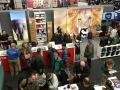 Fotomarkt in der Rundturnhalle