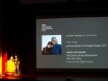 Vortrag Winter & Kaula