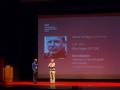 Vortrag Klaus Nigge