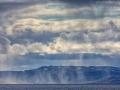 Landschaft_Norwegen_5DMK3_118242