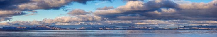 Landschaft_Norwegen_5DMK3_118157_bis_118162