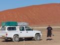namibia_2012_40d_78184