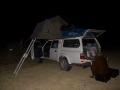 namibia_2012_g12_02319