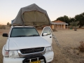 namibia_2012_g12_02327
