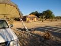 namibia_2012_g12_02332