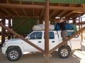 namibia_2012_g12_02343