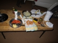 namibia_2012_g12_02364