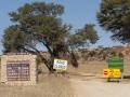 namibia_2012_g12_02367