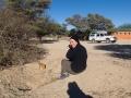 namibia_2012_g12_02431