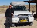 namibia_2012_g12_02452