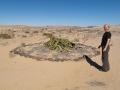 namibia_2012_g12_02494