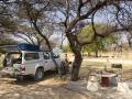 namibia_2012_g12_02536