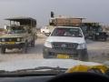 namibia_2012_g12_02548