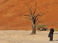namibia_2012_mk3_108990