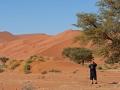 namibia_2012_mk3_109123