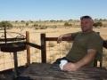 namibia_2012_tz7_0501