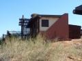 namibia_2012_tz7_0522