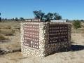namibia_2012_tz7_0576