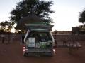 namibia_2012_tz7_0585