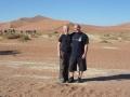 namibia_2012_tz7_0639