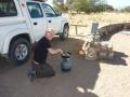 namibia_2012_tz7_0649