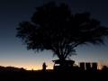 namibia_2012_tz7_0658