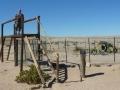 namibia_2012_tz7_0683