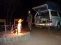 namibia_2012_tz7_0768