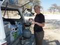namibia_2012_tz7_0802