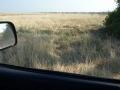 namibia_2012_tz7_0813