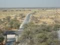 namibia_2012_tz7_0912