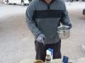 namibia_2012_tz7_0921