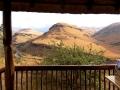 suedafrika_2011_g12_01766