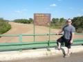 suedafrika_2011_tz7_0066