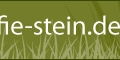 banner_stein