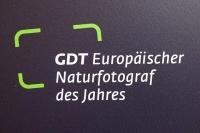Neues Logo der GDT