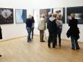 ENJ-Ausstellung