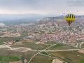 Landschaft Türkei, Landscape Turkey