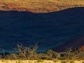 landschaft_namibia_7d_42631_bis_42641