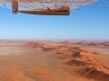 Namib / Namib Desert